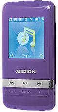 Produktfoto Medion LIFE E60052(MD83528)