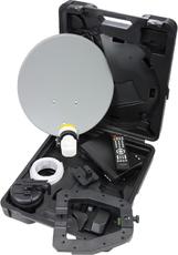 Produktfoto Micro CS40 HD Easyfind