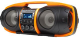 Produktfoto Audiosonic RD-1548
