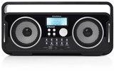 Produktfoto Audiosonic RD-1556