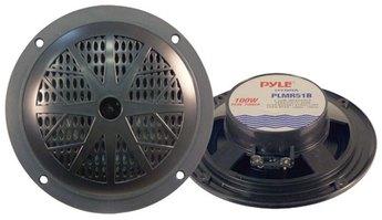 Produktfoto Pyle PLMR 51