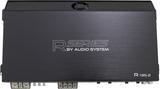 Produktfoto Audio System R 195.2