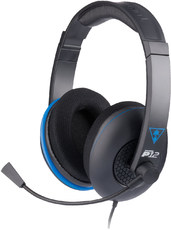 Produktfoto Turtle Beach EAR Force P12