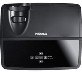 Produktfoto Infocus IN2124A