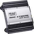 Produktfoto Mac Audio Xtreme AMP 2000