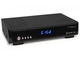 Produktfoto GIGABLUE HD 800 SE