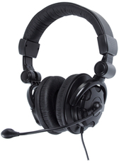 Produktfoto König Electronic CMP-HEADSET160