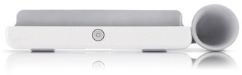 Produktfoto Bone LF11041 HORN Stand iPad2/iPad 3