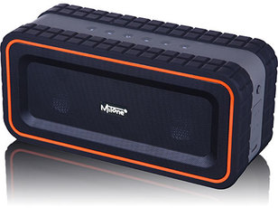 Produktfoto Mitone MITSP1000