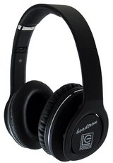 Produktfoto LC Power LC-HEAD-1B Bluetooth-Stereo-Headset