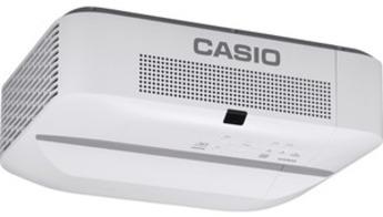 Produktfoto Casio XJ-UT310WN