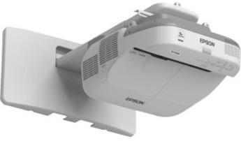Produktfoto Epson EB-575WI