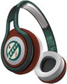 Produktfoto SMS AUDIO Street BY 50 STAR WARS BOBA FETT