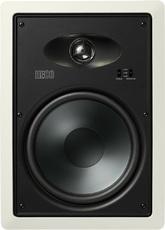 Produktfoto Heco INW802