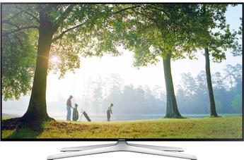 Produktfoto Samsung UE48H6240