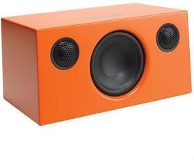 Produktfoto Audio Pro Addon T9
