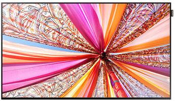 Produktfoto Samsung DH48D