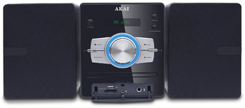 Produktfoto Akai AMD330