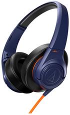 Produktfoto Audio-Technica  ATH-AX3IS