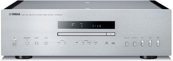 Produktfoto Yamaha CD-S2100