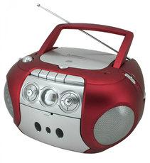 Produktfoto Soundmaster SCD 5200