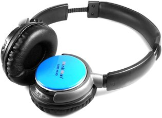 Produktfoto Technaxx TXX 3788 BLUE