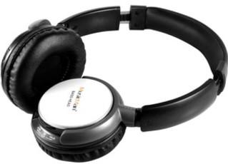 Produktfoto Technaxx TXX 3790 White
