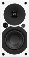 Produktfoto System Audio SAXO 1 Active