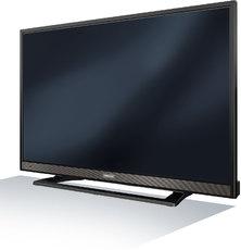 Produktfoto Grundig 28 VLE 5401 WG