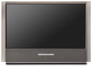 Produktfoto Samsung SP 43J 6 HD