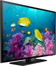 Produktfoto Samsung UE40H5510