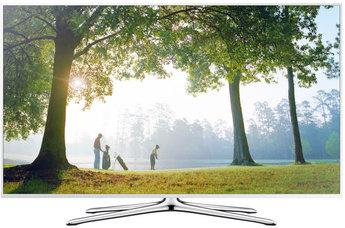 Produktfoto Samsung UE48H5515