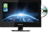 Produktfoto Megasat CTV 16 PLUS