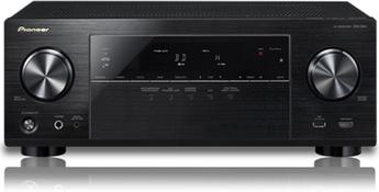 Produktfoto Pioneer VSX-824