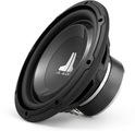 Produktfoto JL-Audio 10W1V3-4