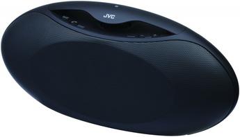 Produktfoto JVC SP-ABT30