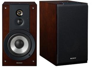 Produktfoto Sony SS-HW1