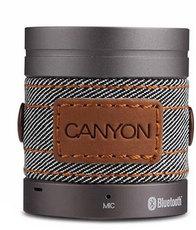 Produktfoto Canyon CNS-CBTSP1