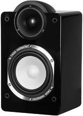 Produktfoto Taga Platinum S 90 SL