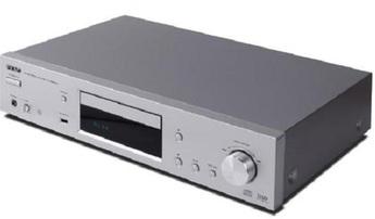 Produktfoto Teac CD-P800NT