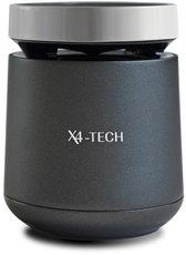 Produktfoto X4-Tech Boomstar BT 701345