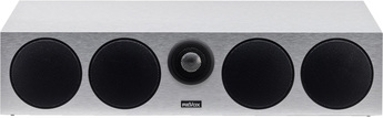 Produktfoto Revox Re:sound S Center 03