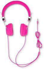 Produktfoto TCM 300126 Stereo Headphones