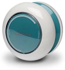 Produktfoto Medion E66204 (MD 83908)