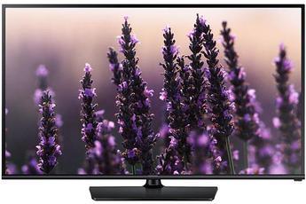 Produktfoto Samsung UE40H5035