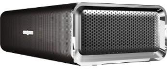Produktfoto Creative Sound Blaster ROAR SR20