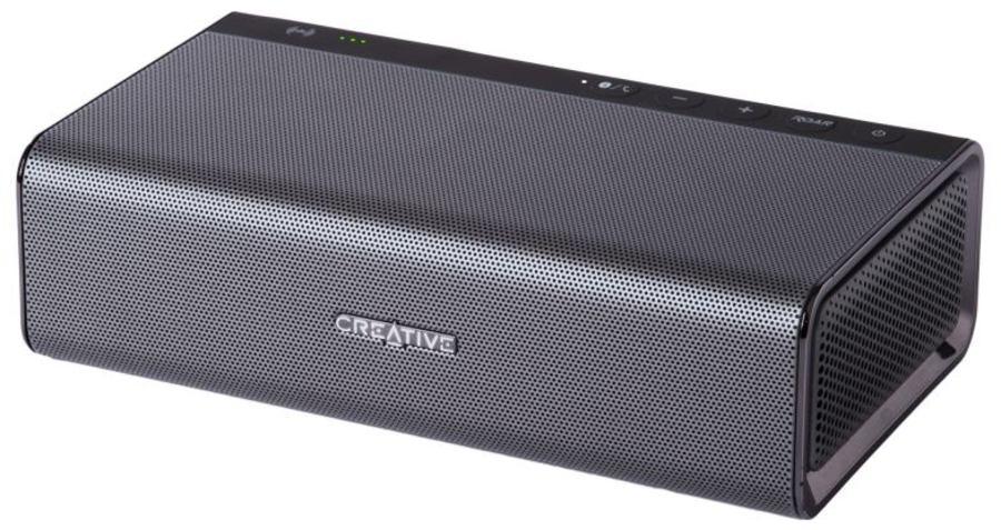 Produktbild creative sound-blaster-roar-sr20