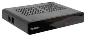Produktfoto Pollin DR-HD50
