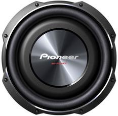 Produktfoto Pioneer TS-SW3002S4