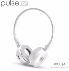 Produktfoto Antec Pulse LITE